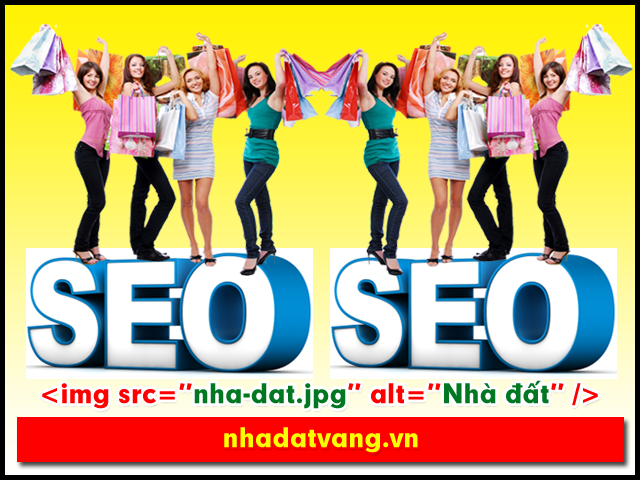 nhadatvang-seo-picture.png